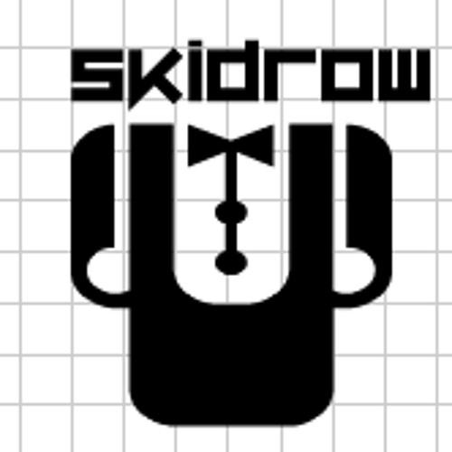 SKIDROW's avatar