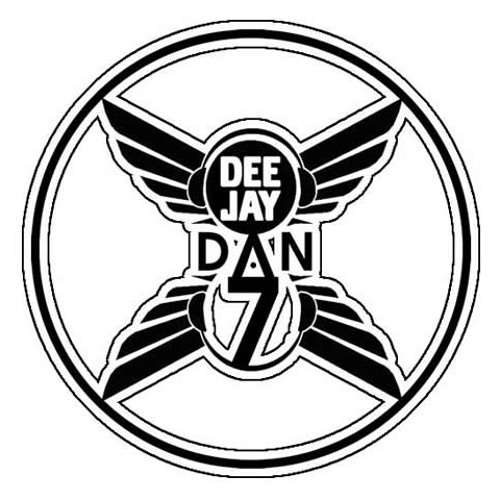 djdan7's avatar