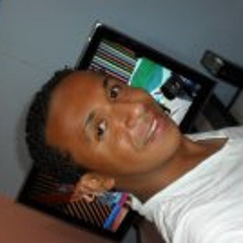 Leandro Matias 3's avatar