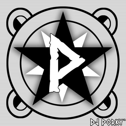 PorkyG's avatar