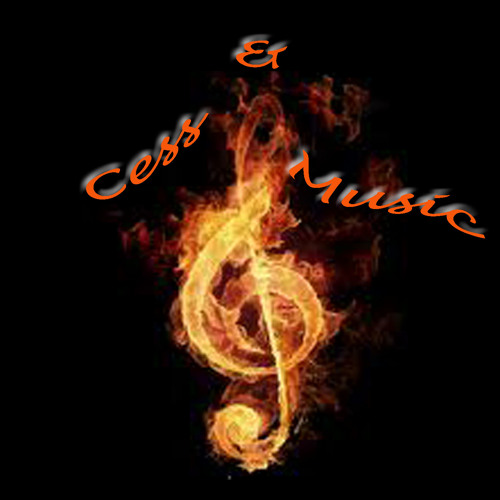 Cess & Music's avatar