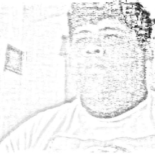 RicardoU's avatar