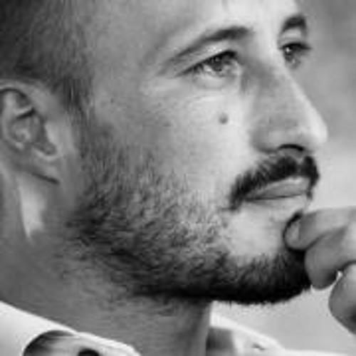 Peppe Trotta's avatar