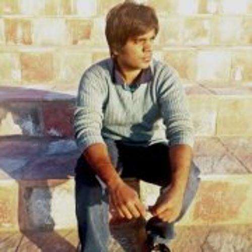 Hasnat Ahmed's avatar