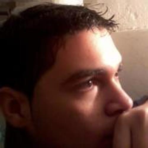 Artur Rodrigues 8's avatar