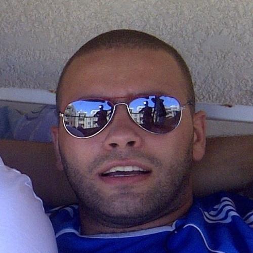 mohnour's avatar