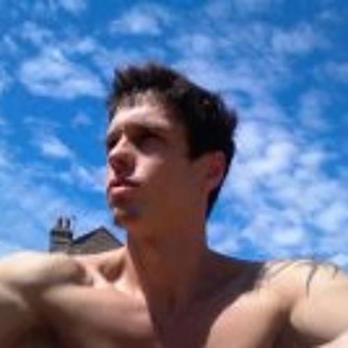 Omar Labarta's avatar