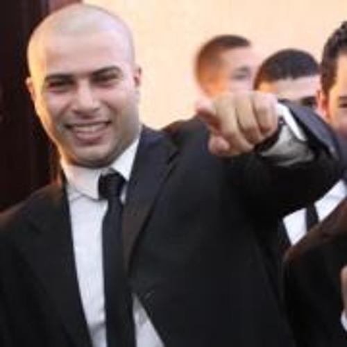 Sherif Rasmy's avatar