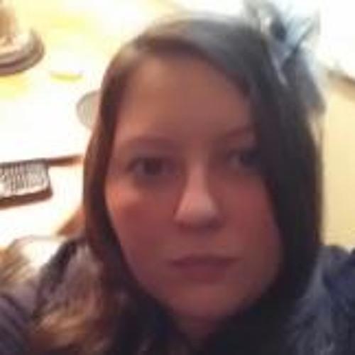 Tiffany Milosevich's avatar