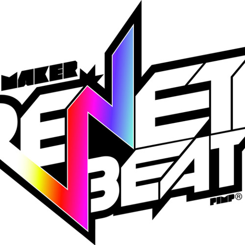 FRENETIKBEAT's avatar