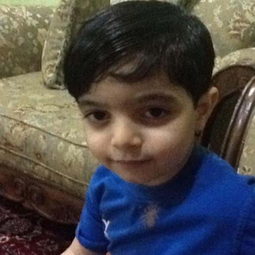 Aqeelah Alkabbaz's avatar
