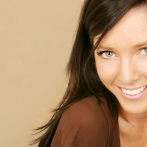 jessicajessica's avatar