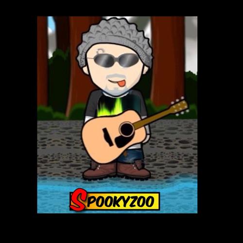 spookyzoo's avatar