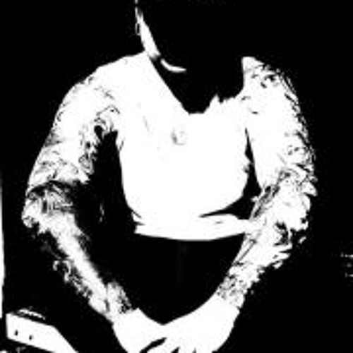 Bereal's avatar