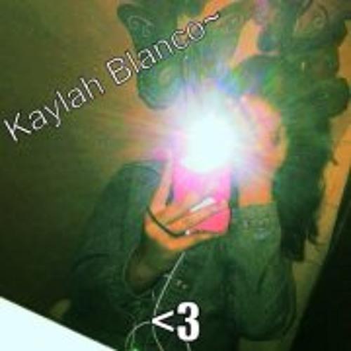 KaylahBlanco's avatar