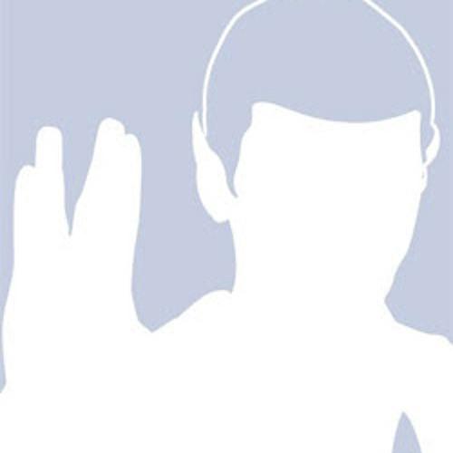 Oceanitza's avatar