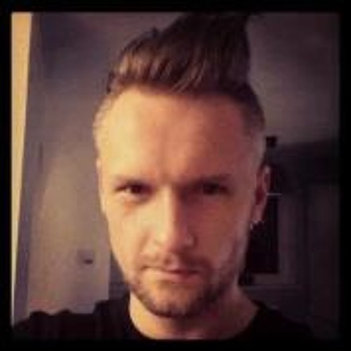 Marek Redo's avatar
