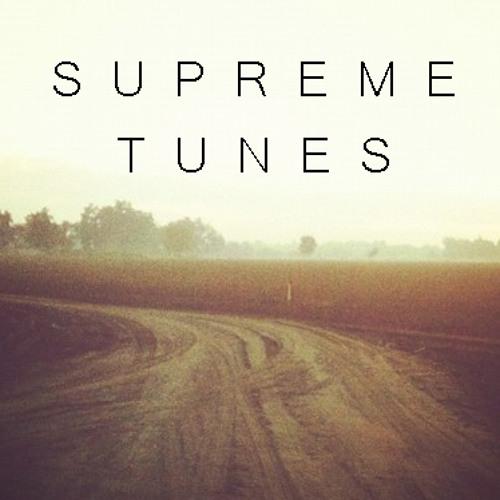 supremetunes's avatar