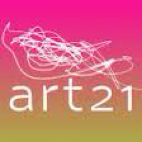 ArtsyPop's avatar