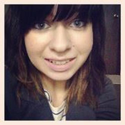 Tamara Elizabeth Paulson's avatar