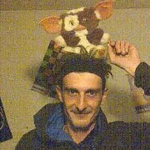 Bastien Daimé's avatar