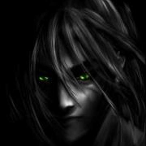 Ivan Tubeghost's avatar