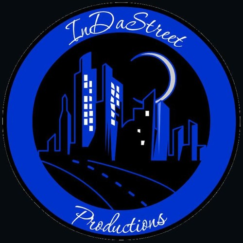 IDS Productions's avatar