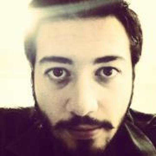 Oğuzhan Özcan 3's avatar