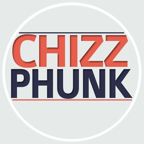 chizzphunk's avatar