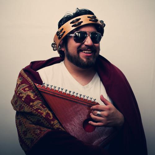 RadioBucio's avatar