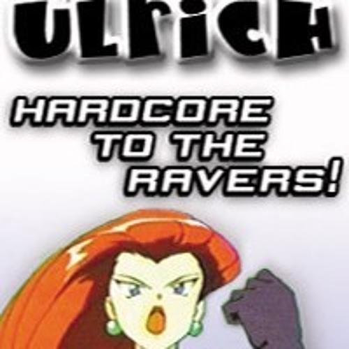 ulrich 46's avatar