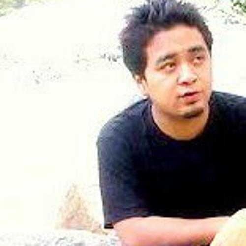 user307296991's avatar