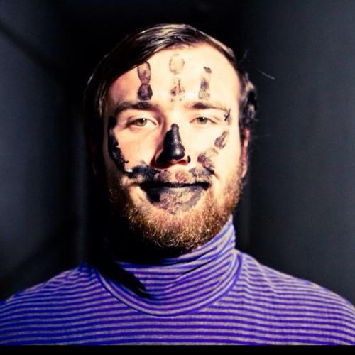 Caleb Stultz's avatar