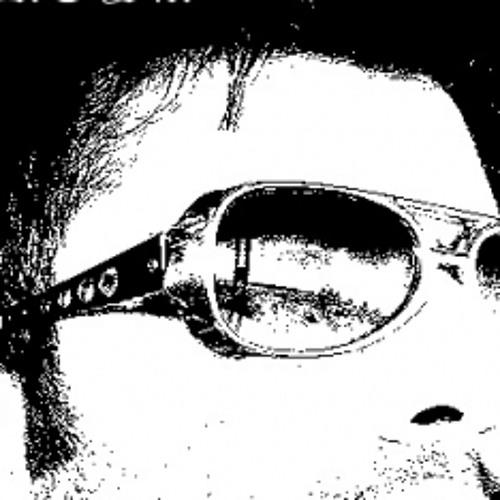 djcarosa's avatar