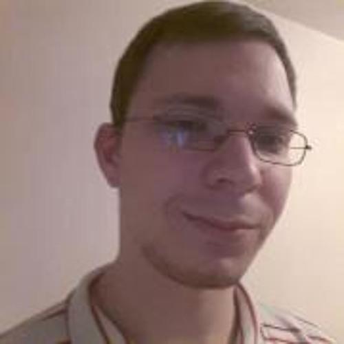 Philipp Dietrich 3's avatar