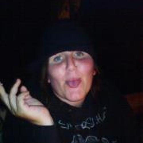 Frau T. Herr B's avatar