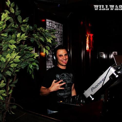 DJ Tarantism SA's avatar
