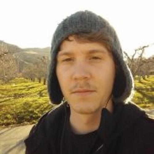 rdockins06's avatar