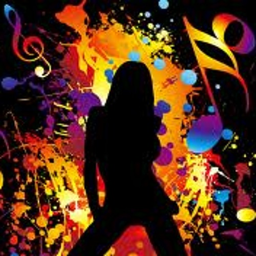 fallenangle2000's avatar