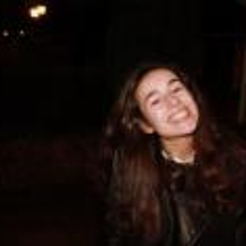 Inês Subtil's avatar
