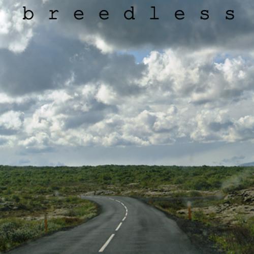 Breedless - Friendshit