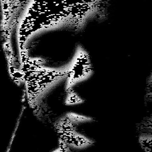 dekt's avatar