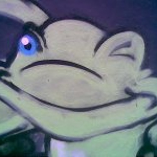 Piero Mendoza Del Carpio's avatar