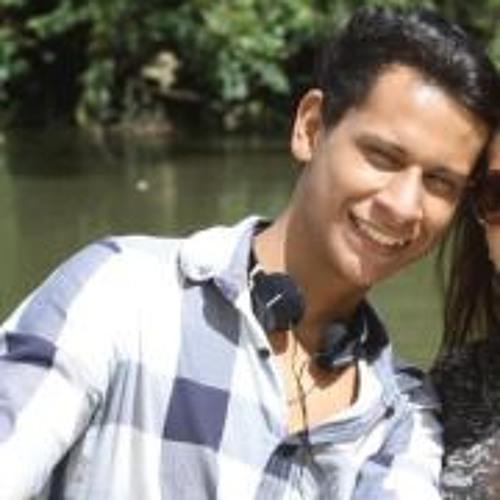 Riccele Soares's avatar