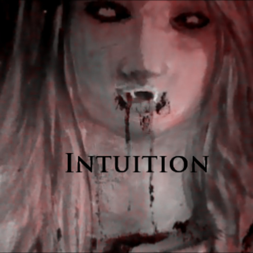 Intuition Trap's avatar