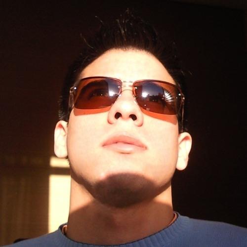 Juan Martin Mora Baiz's avatar