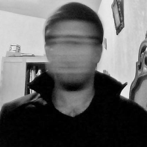 Moisés C. Reyes's avatar