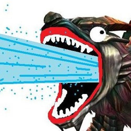 igglebock's avatar