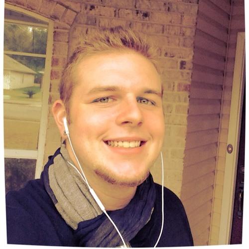 scottymp's avatar
