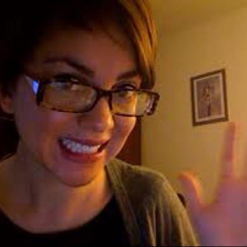 leanna oen's avatar